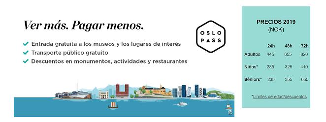 oslo_pass