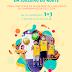 Associação Peter Pan lança Campanha do McDia Feliz 2019 no Juazeiro do Norte