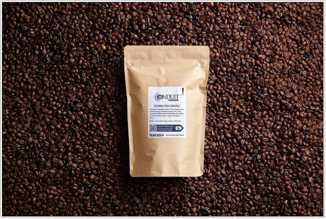 Finca Veracruz ;Best Colombian Coffee Brands;Colombian Coffee Brands;
