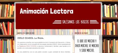 http://lecturaboscos.blogspot.com/2020/04/odilo-school-la-rioja.html