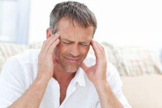 Perbezaan Antara Migrain Dan Sakit Kepala Yang Perlu Anda Ketahui