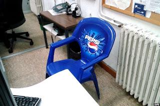 Comisaría de la policía municipal de Barakaldo