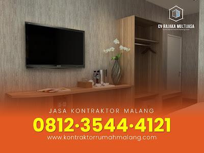 http://www.kontraktorrumahmalang.com/2020/10/jasa-kontraktor-rumah-mewah-malang-di-tasikmadu.html