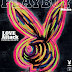 Playboy Mexico Febrero 2018 Love Attack