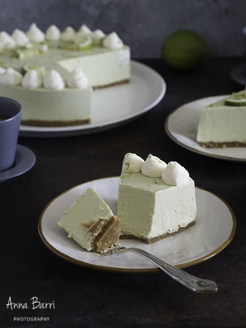 avocado-lime-cheesecake6