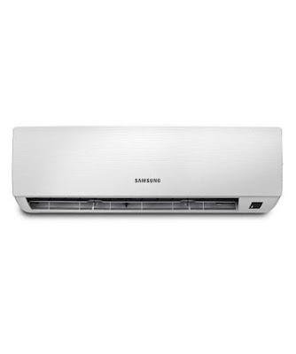 Samsung AC 1/2 PK AR05JRFLAW