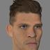 Niederlechner Florian Fifa 20 to 16 face