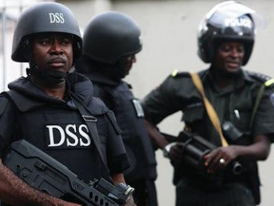 President Muhammadu Buhari Appoints Yusuf Magaji Bichi As New DSS Director-General