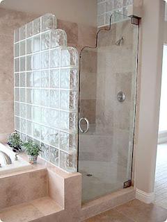 Jual Kaca Shower Penyekat Kamar Mandi Minimalis Pasuruan