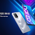 Realme NARZO 30 5G Cheapest 5G Phone Rs. 15499