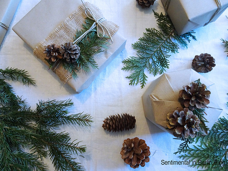 Natural_Decor_Christmas_Wrapping