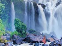 6 Tempat Wisata Yang Ada Di Lampung