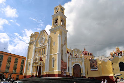 Ante rebrote de COVID, la Iglesia Católica exhorta a no bajar la guardia