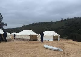 Πρέβεζα: Δήμος Ζηρού - Ανακοίνωση για τα κρούσματα ηπατίτιδας στο Κέντρο Προσφύγων