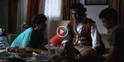 কলকাতায় কলম্বাস ফুল মুভি | Colkatay Columbus (2016) Bengali Full HD Movie Download or Watch