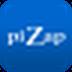 Pizap - بيزاب لتعديل الصور واضافة التاثيرات اليها - بيزاب اونلاين للتعديل على الصور
