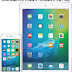 Direct Download Links of iOS 9 Beta 5 IPSW Firmware (13A4325c)