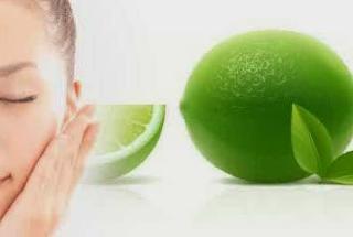 Cara Menghilangkan Flek Hitam yang Cepat dan Ampuh Dengan Lemon