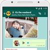 Mengenal Aplikasi WhatsApp Fitur Terbaru WhatsApp