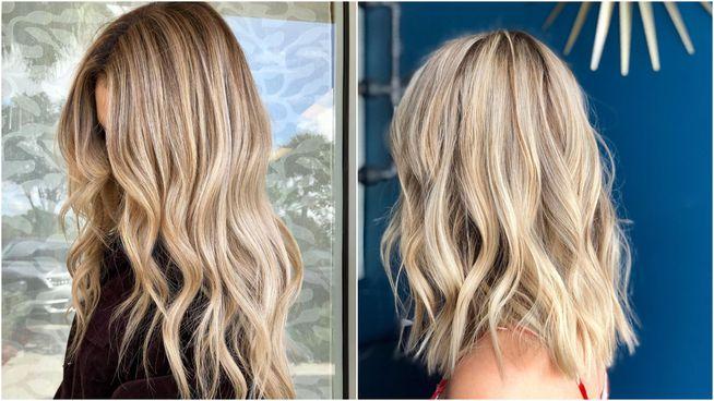buttercream-boja-kose-frizura