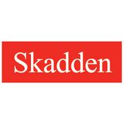 Skadden, Arps, Slate, Meagher & Flom LLP's Logo