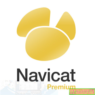 https://www.ourtecads.com/2020/08/navicat-premium-version-free-download.html