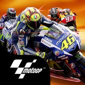 MotoGP Race Championship Quest MOD APK + Data OBB (Unlimited Money)