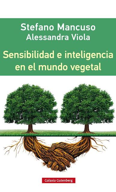 Stefano+Mancuso+-+Sensibilidad+e+intelig