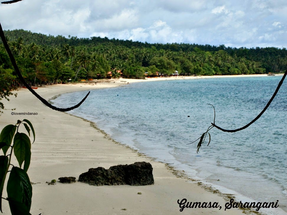Undoubtedly The Southern Countryside Of Mindanao Shelters Some Best Places In Philippines Beach Destinations Particular