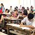 UGC তরফ থেকে জানা গিয়েছে যে কলেজ পড়ুয়াদের জন্য পরিষেবা চালু করছে