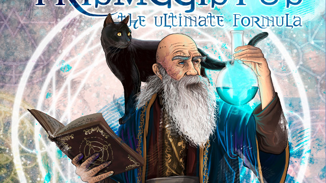 Trismegistus the ultimate formula board game review.jpg