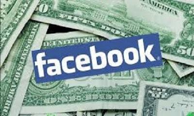 Dinero Con Facebook y Productos o Servicios de Afiliados