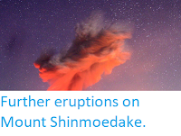 https://sciencythoughts.blogspot.com/2018/03/further-eruptions-on-mount-shinmoedake.html