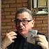 VEJA VÍDEO: PADRE BOLSONARISTA DESEJA MORTE DE QUEM NÃO GOSTA DE SUAS POSTAGENS!