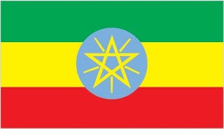 Ethiopia is the oldest independent country in Africa