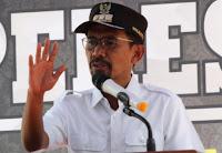 Pemkot Agendakan Safari Jumat Walikota dan Wakil Walikota Bima