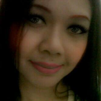 Syanti Seorang Janda Beragama Islam Suku Betawi Sunda Di Bekasi Jawa Barat Mencari Jodoh Pasangan Pria Dewasa Bertanggungjawab Untuk Jadi Calon Suami