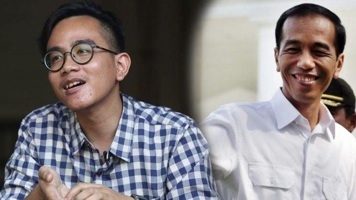Gibran Ngotot Buka Mall Tabrak Aturan PPKM Darurat Nasional, Rocky Gerung: Anak Sendiri Jadi Pengujian Lip Service Jokowi
