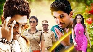 Bolly4u – Download Bollywood, Hollywood Hindi HD Movies Free