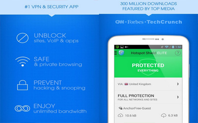 Hotspot Shield latest version ipa file free download for iPhone. - Download Free iPhone Apps and