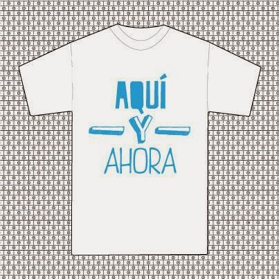 http://danileshop.spreadshirt.es/0178-boy-aquyahora-I15708039