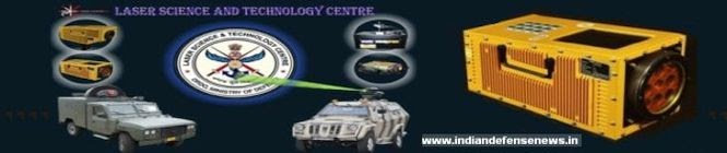 DRDO To Become Leaner And More Focused On Futuristic Technology