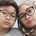 Hubungan dengan bekas mertua masih baik – Nana
