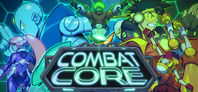Combat Core Free Game