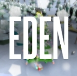 Eden The Game Mod Apk v1.20 (lot of money) for android