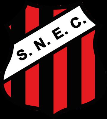 SERRA NEGRA ESPORTE CLUBE
