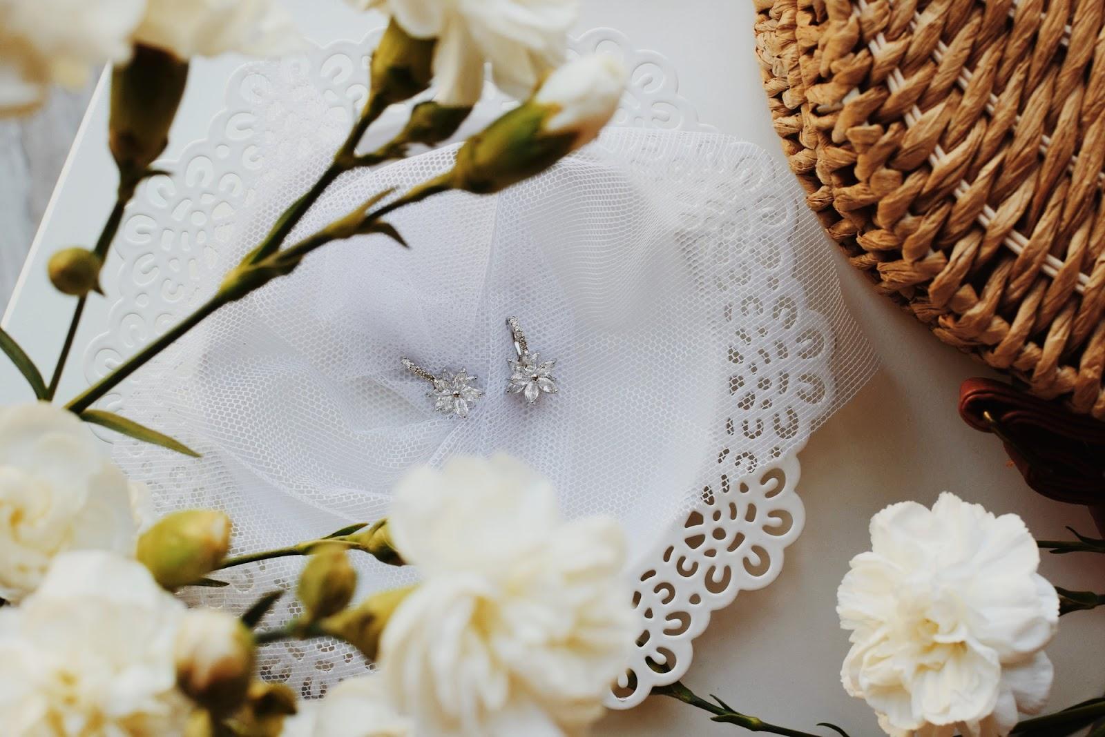 Biżuteria Zircone