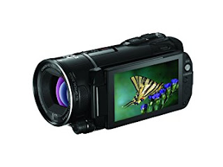 Canon LEGRIA HF S21 Driver Download Windows, Canon LEGRIA HF S21 Driver Download Mac