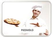 Contrata-se Ajudante de Pizzaiolo em Pituba/Salvador!