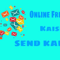 Online Free SMS Kaise Send Kare - Sikho hacking real tricks